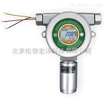 MOT500-CH4-IR紅外甲烷檢測儀
