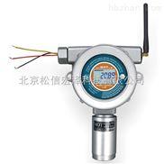 MOT300-CH4无线传输型红外甲烷检测仪