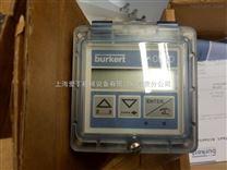 BURKERT宝德流量计销售代表刘浪