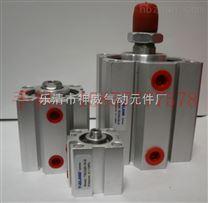 气动4v210电磁阀价格