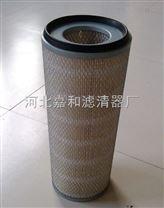 康明斯发电机组空气滤芯3281238