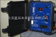 美國Fumiscope公司熏蒸氣體檢測儀