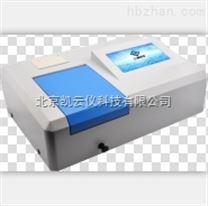 紫外四合一水质测定仪