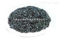 晋中水处理用果壳活性炭厂家、批发