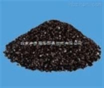四平水处理用果壳活性炭厂家、批发