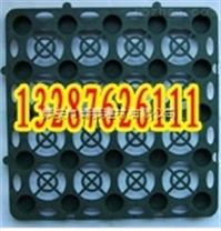 生产广州市塑料滤水板厂家价格销售