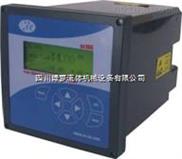 ARK86-工业余氯在线检测仪