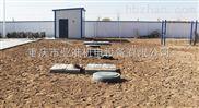 重庆地埋式污水处理设备厂家,图片,价格