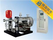 重庆变频供水系统/变频供水设备