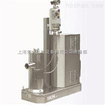 微球管線式乳化機