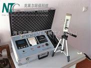 广州深圳珠海甲醛检测仪哪家效果好