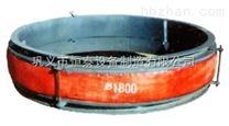 恒泰直销价格XB型风道纤维织物补偿器广泛用于锅炉厂 2、水泥厂 3、钢铁厂