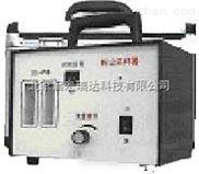 DS-21B(R)呼吸性粉尘采样器低价供应