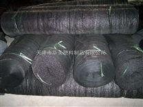 遮阳网--天津遮阳网zui大厂家---天津黑色遮阳网规格齐全