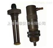 工业酸碱浓度电极-上海