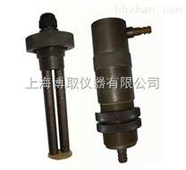 工業酸堿濃度電極-上海