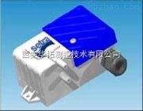 微差压传感器 266 美国西特