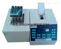 供應 貴州   201A型二合一COD氨氮測定儀