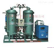 小型製氧機