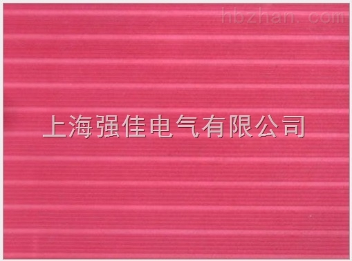 10mm绝缘胶垫