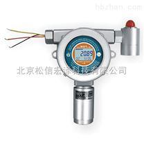 MOT200-GeH4鍺烷檢測儀