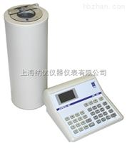 CRC-25R进口放射性核素活度计