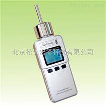 GD80-C2H4O泵吸式乙醛检测仪