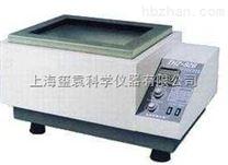 台式气浴振荡器THZ-85/82