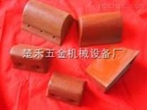 供应台湾甲富抛丸机配件
