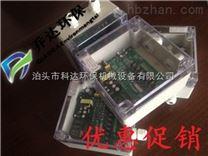 淄博SXC-8A-10脉冲喷吹控制器,专业批发脉冲控制仪