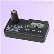 HD-101SV硫化物測定儀