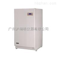 SPX-420B-2生化培養箱