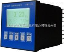 在線智能PH計 多參數水質分析儀