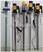 EQHD调速电动抽液泵