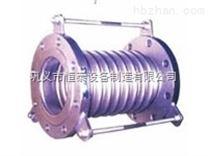 供应恒泰不锈钢减震波纹补偿器,也称伸缩器、膨胀节