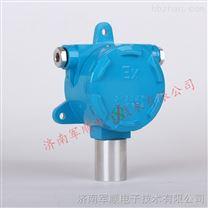 硫化氫氣體報警器