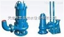 家用不锈钢潜水泵@农业灌溉井用潜水泵@工程污水泵