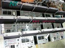 杭州蘇州深圳甲醛檢測儀|室內甲醛檢測儀