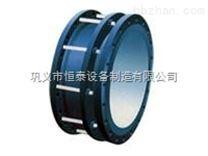 供应恒泰S313伸缩器也称伸缩节、膨胀节、补偿器