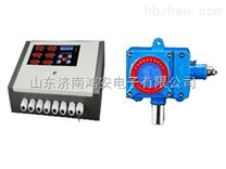 二氧化碳報警器RBK-6000-6
