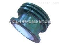 供应恒泰RS型柔性套管式伸缩器方便、耐用、耐压、耐腐,耐高温等性能