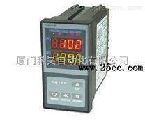 内蒙古KEHAO温度控制器