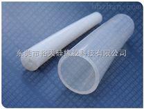 东莞硅胶管工厂