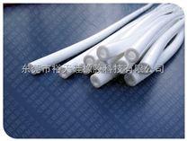东莞硅胶管哪家工厂是zui好的