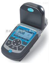美国HACH 哈希 DR900 便携式多参数比色计