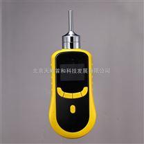 便攜式甲硫醇檢測儀 泵吸式甲硫醇檢測儀