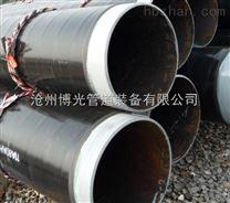 博光聚脲防腐钢管,防水效果好