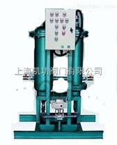 苏州冷冻水循环旁流处理器