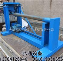 铁皮合缝机厂家13785627625