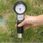 TYD-1 土壤硬度检测仪